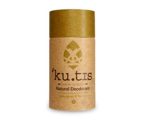 Comprar Desodorante Natural